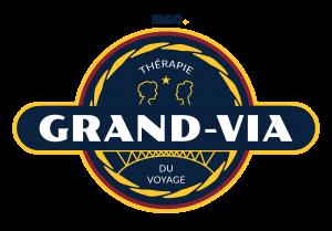 Logo Grand-Via