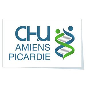 Soutien CHU Amiens Picardie Thérapie du Voyage Alzheimer