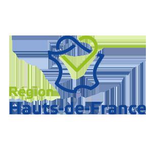 Soutien Région Hauts de France Thérapie du Voyage Alzheimer