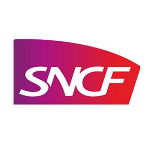 Soutien SNCF Thérapie du Voyage Alzheimer