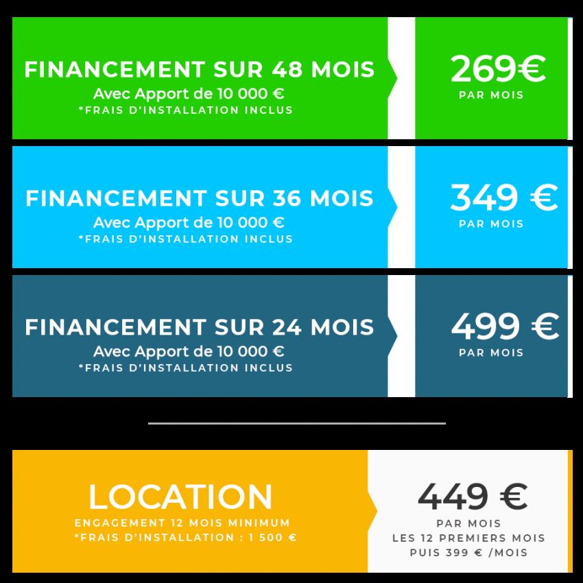 pricing-grand-via