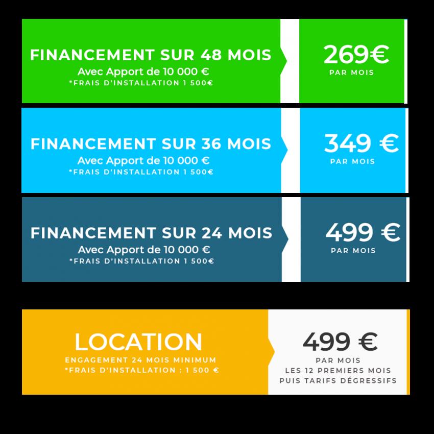 pricing-rentree-2021